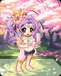 raerawr34's avatar
