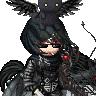 Sir Doober's avatar