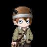isometry's avatar