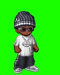 Catt223344's avatar