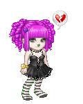Lip-smackerz911's avatar