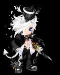 Zgapd's avatar