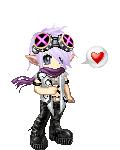 Magically_Delish's avatar