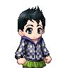 doctor S N A K I E's avatar