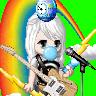 xxyuuko's avatar