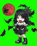 Hell_Girl Ai Enma