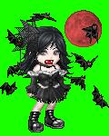 Hell_Girl Ai Enma's avatar