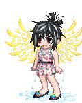 white_fire_Rei