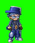 Kawasaki Tron's avatar