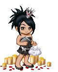 cathygirl554's avatar