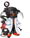 X-xXxcainxXx-X's avatar