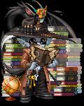 Fenix_Windforce's avatar