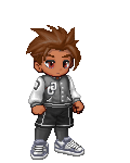 TMP_23 all day's avatar