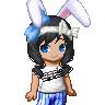 ii-Sc3nic Rawr-ii's avatar