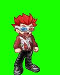 bobybob121234's avatar