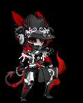 music boy mario II's avatar