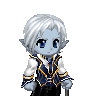 Soulhunter91's avatar