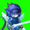DaxterDude2's avatar