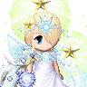 RandiBlackWing's avatar