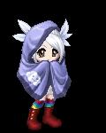 Absolute Cheese's avatar
