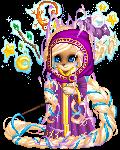 Lina-wings