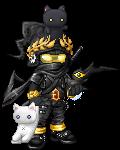 The Dancing Shinobi's avatar