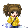 animegirl_misaka123's avatar