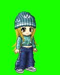chealsy123's avatar