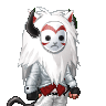 lil timmy's avatar