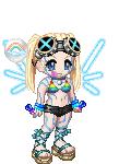 StephyNeedsZydrate's avatar