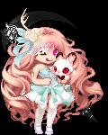 earlofbananas's avatar