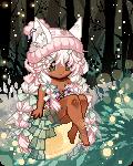 Eremi's avatar