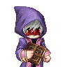SunobuShadow-Wolf's avatar