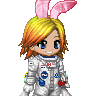 0 o 0  Alice  0 o 0's avatar