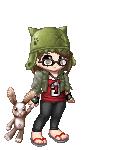 Em-T-ness's avatar