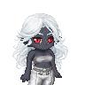 Yuna_FFX2_14's avatar