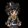 californicating's avatar
