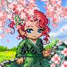 Kenshin Kyo's avatar