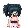 cRaZyNdHyPeR's avatar