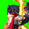 Bugoron's avatar