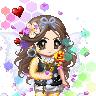 Kagome_1317's avatar
