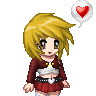 sarina XD's avatar