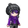 Aquality's avatar