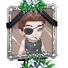 ~Patha~'s avatar