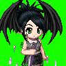DevilsDaughterr's avatar