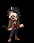 Rannchu's avatar