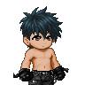Pimpin_Greed's avatar