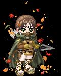 Darklady25's avatar