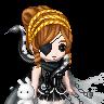 pinkmonkey4u2000's avatar