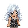 Lili98's avatar